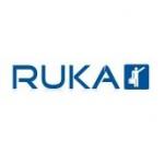 "Кадровое агентство ""RUKA.in.ua"""