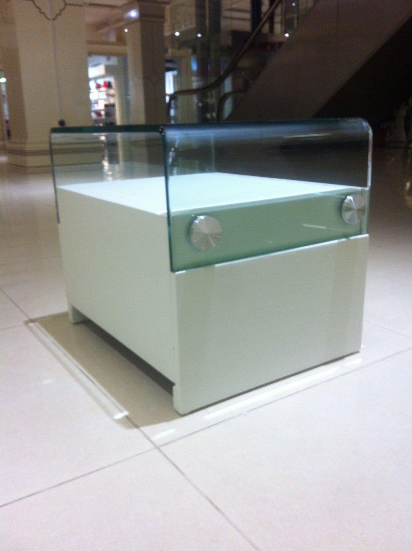 Sonata Mobel / Соната Мебель - Интересный дизайн