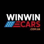 WinWinCars відгуки