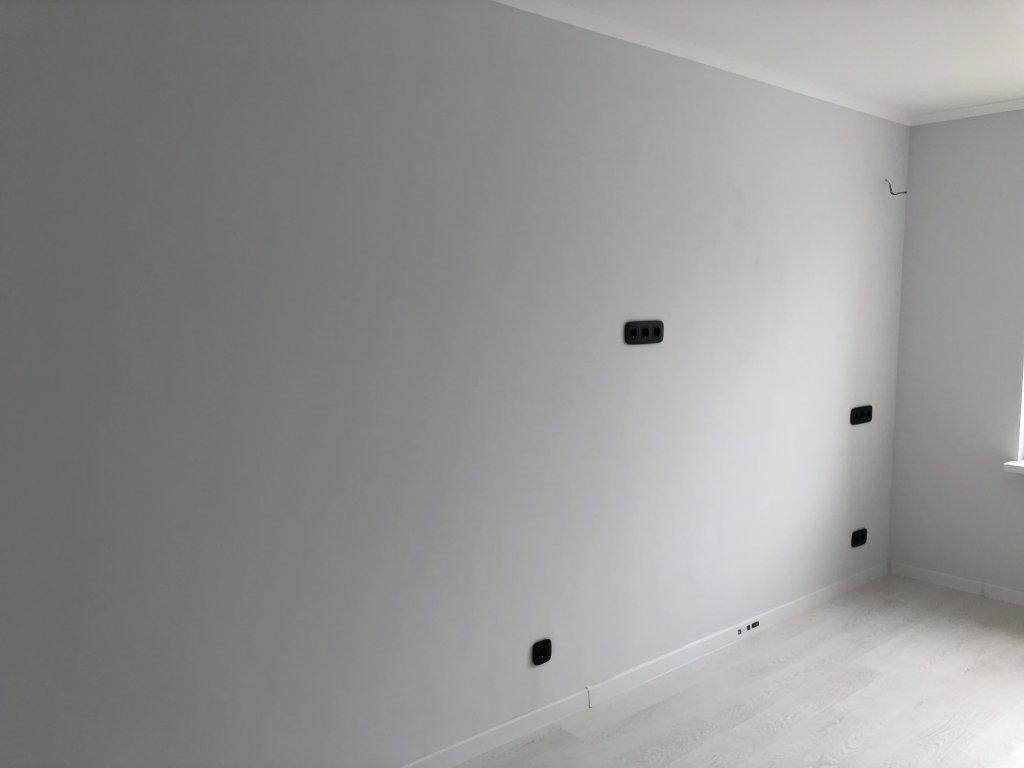 Intol.net Ремонт квартир в Киеве - Спасибо Интол за Качественный ремонт