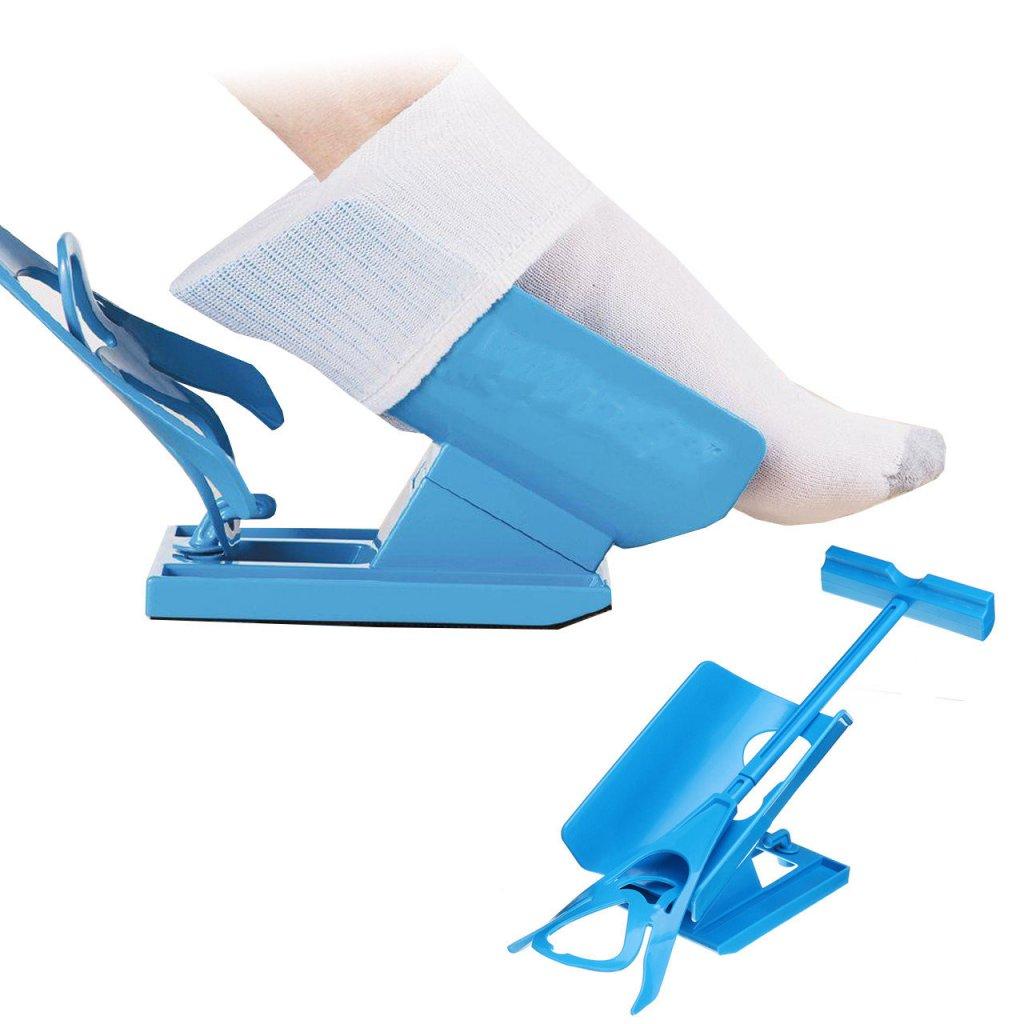 https://sock-slider.tehno.biz.ua/ сайт по продаже надевайки для носков - Спасибо магазину за такую полезную вещь!