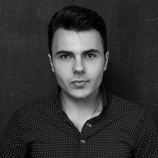 Олег Филишин