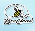 BeeClean - клининговая компания отзывы