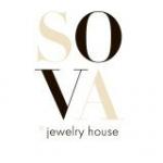 Ювелирный дом Sova