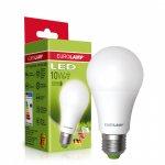 Eurolamp Светодиодные лампочки отзывы