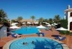 Отель Jaz Mirabel Beach отзывы