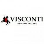 Viscontibags интернет-магазин