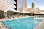 Wyndham Dubai Marina отзывы