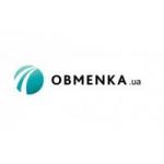 Obmenka.ua