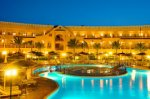 Royal Albatros Moderna Sharm отзывы
