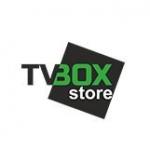 tv-box.store интернет-магазин