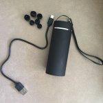 Беспроводные наушники Wi-pods X7 отзывы