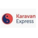 KaravanExpress