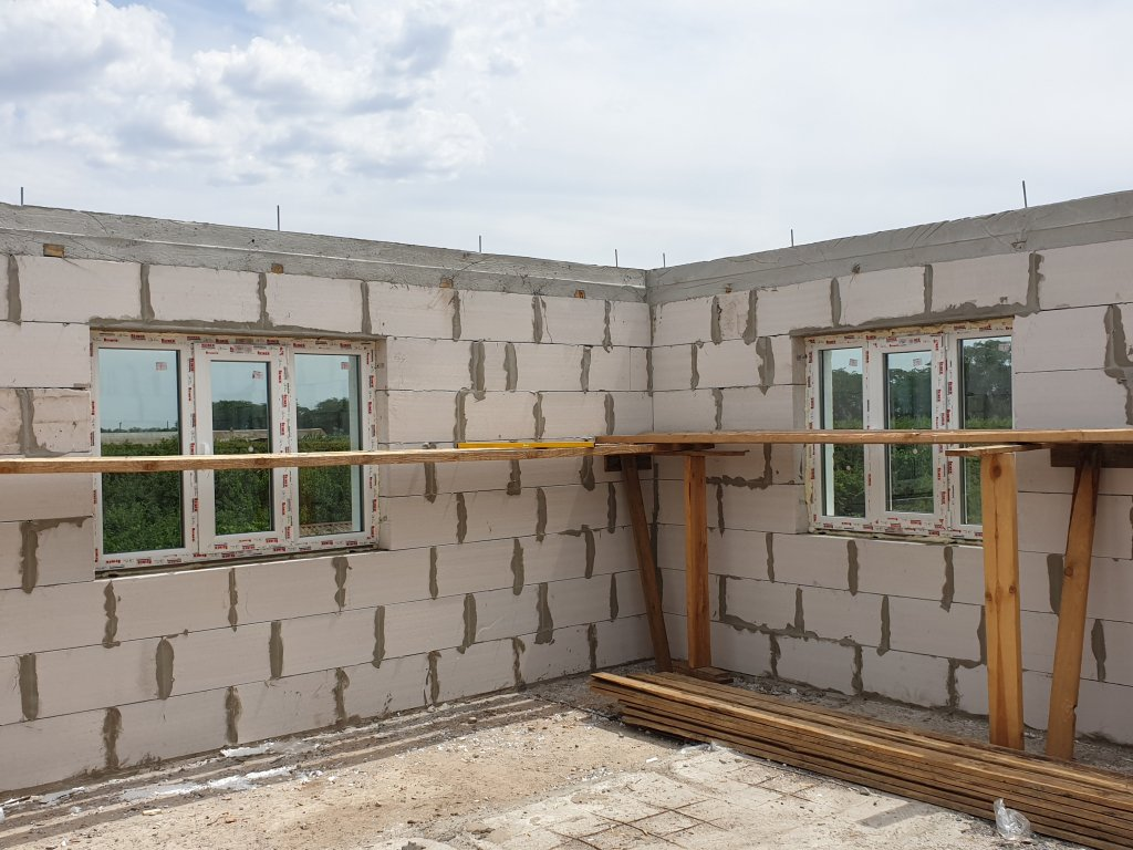 Компания Стеко, Днепр - Всем рекомендую установить себе steko,надёжность,и долговечность вам обеспечат эти окна!!!