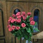 Цветы Офелии - доставка цветов отзывы