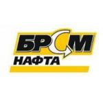 БРСМ-Нафта АЗС