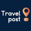 TravelPost відгуки
