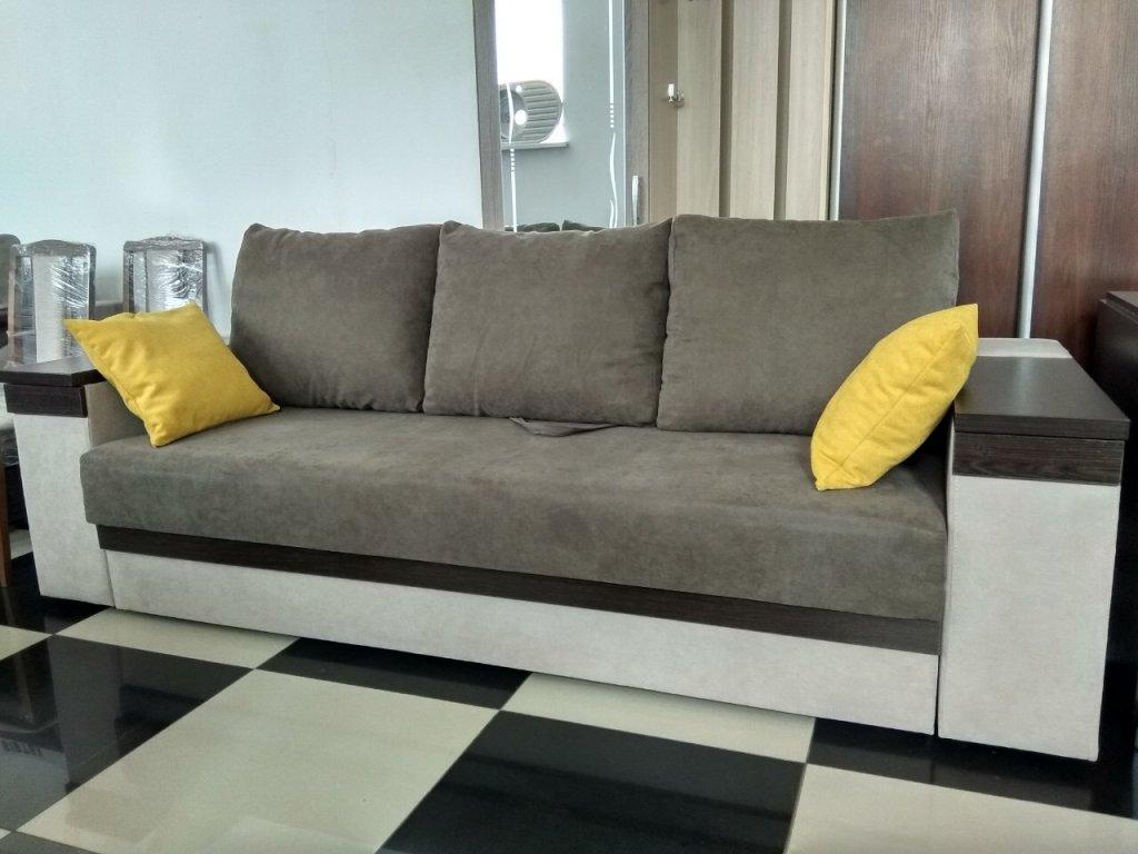 ДиванСон - Благодарим магазин за отличный диван