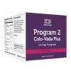 Program 2 Colo-Vada Plus (Коло-Вада плюс) отзывы