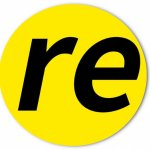 Remontera (Ремонтера) отзывы