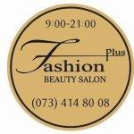 Салон красоты Fashion Plus Beauty Salon отзывы