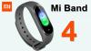 Xiaomi Mi Band 4 отзывы