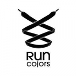 Run Colors.pl