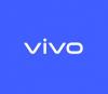 Компания Vivo отзывы