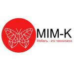 Мебельная компания МИМ-К отзывы