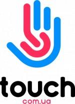 touch.com.ua отзывы