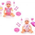 Bayer Design Piccolona New Born Baby отзывы