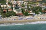 Muz Beach Hotel отзывы