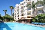 Alva Hotel Apts, 3* отзывы