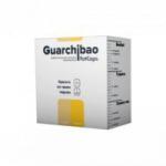 Препарат для похудения Guarchibao