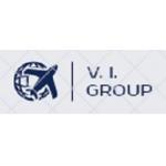 V.I.Group отзывы
