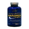 Anadrox Pump&Burn отзывы