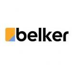 belker.com.ua интернет-магазин