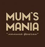 Интернет-магазины Mums mania отзывы
