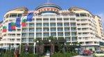 Отель Planeta, 5* Болгария Солнечный Берег отзывы