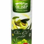 Оливковое масло Олимп Эколайф отзывы