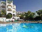 Болгария, отель Blue Sea Callao Garden Apartments отзывы