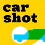 CarShot Автоподбор отзывы
