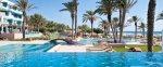 Constantinou Bros Asimina Suites Hotel, 5* отзывы