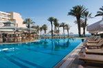 Constantinou Bros Pionner Beach Hotel, 4* отзывы