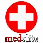 """""""Меделита"""" Аллерго-иммунологический центр для всей семьи отзывы"""
