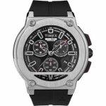 Часы Timex Tx5k354 отзывы