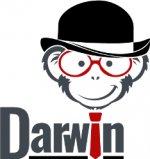 Дарвин отзывы