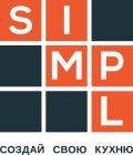 Кухни SIMPL отзывы