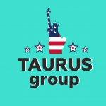 Taurus group, Авто из США отзывы