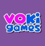 VoKi Games отзывы